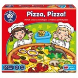 Joc educativ Orchard Toys Pizza Pizza