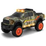Masina Dickie Toys Ford F150 Raptor {WWWWWproduct_manufacturerWWWWW}ZZZZZ]