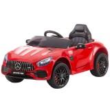 Masinuta electrica Chipolino Mercedes Benz AMG GT red {WWWWWproduct_manufacturerWWWWW}ZZZZZ]