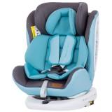 Scaun auto Chipolino Tourneo 0-36 kg baby blue cu sistem Isofix {WWWWWproduct_manufacturerWWWWW}ZZZZZ]