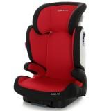 Scaun auto Coto Baby Rumba Pro cu Isofix rosu