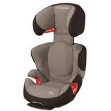 Scaun auto Maxi Cosi Rodi Air Protect earth brown