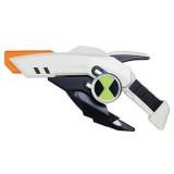 Jucarie Ben 10 Tech Blaster