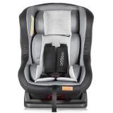 Scaun auto Chipolino Viaggio 0-18 kg grey