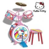 Set tobe (baterie) Hello Kitty {WWWWWproduct_manufacturerWWWWW}ZZZZZ]