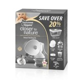 Kit de alaptare Tommee Tippee