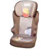 Scaun auto Disney Starter Sp Pooh Family