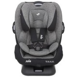 Scaun auto Joie Every Stage FX cu Isofix two tone black