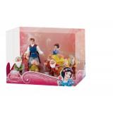 Set 9 figurine Alba ca Zapada {WWWWWproduct_manufacturerWWWWW}ZZZZZ]