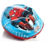 Casca de protectie Dino Bikes Spiderman