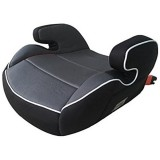 Inaltator auto Osann Junior cu Isofix black shadow