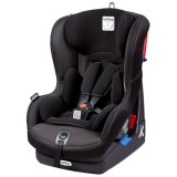 Scaun auto Peg Perego Viaggio Switchable black