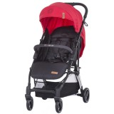 Carucior sport Chipolino Move On red {WWWWWproduct_manufacturerWWWWW}ZZZZZ]