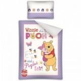 Lenjerie Disney Winnie the Pooh WTP20A
