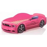 Patut MyKids Light-MG Plus roz