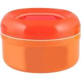 Termos Lulabi 1.5 l portocaliu