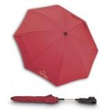 Umbrela universala Jane H72
