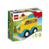 LEGO DUPLO Primul Meu Autobuz 10851
