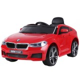 Masinuta electrica Chipolino BMW 6 GT red {WWWWWproduct_manufacturerWWWWW}ZZZZZ]
