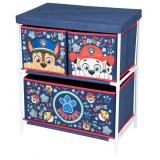 Organizator Global Paw Patrol Team