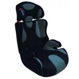 Scaun auto Berber Infinity Maxi negru