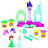 Set plastilina Hasbro Play-Doh Palatul Regal