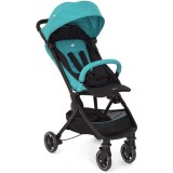Carucior Joie Pact Lite pacific