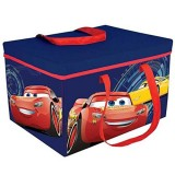Cutie Fun House 2 in 1 Cars 3