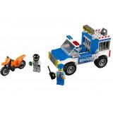 Urmarire cu camionul de politie (10735) {WWWWWproduct_manufacturerWWWWW}ZZZZZ]