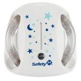 Lampa de veghe automata Safety 1St Arctic