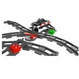 LEGO DUPLO Set de accesorii pentru tren (10506) {WWWWWproduct_manufacturerWWWWW}ZZZZZ]