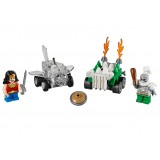 LEGO Mighty Micros: Wonder Woman™ contra Doomsday™ (76070) {WWWWWproduct_manufacturerWWWWW}ZZZZZ]