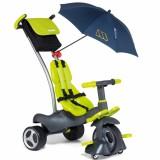 Tricicleta Molto Urban Trike Comfort