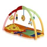 Covoras de joaca Bertoni - Lorelli Happy Giraffe