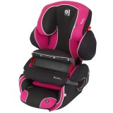 Scaun auto Kiddy Guardian Pro 2 037 pink