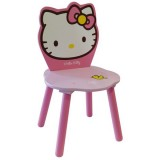 Scaun Fun House Pretty Hello Kitty