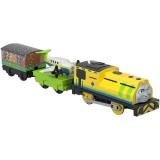 Tren Fisher Price by Mattel Thomas and Friends Raul and Emerson {WWWWWproduct_manufacturerWWWWW}ZZZZZ]