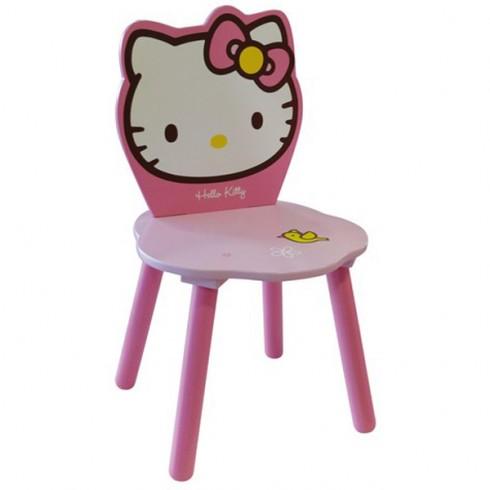 Scaun Fun House Pretty Hello Kitty