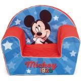 Fotoliu Arditex Mickey Mouse