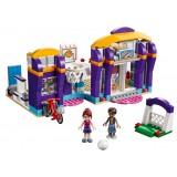 LEGO Centrul Sportiv din Heartlake (41312) {WWWWWproduct_manufacturerWWWWW}ZZZZZ]