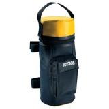 Incalzitor sticla Joycare JC-215 BY pentru masina negru cu galben