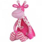 Jucarie plus Baby Ono Girafa Lilly