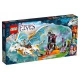LEGO Eliberarea reginei dragon (41179) {WWWWWproduct_manufacturerWWWWW}ZZZZZ]