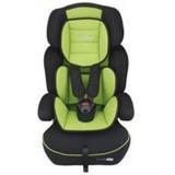 Scaun auto Babygo Freemove green