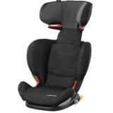 Scaun auto Maxi Cosi Rodifix Air Protect cu Isofix nomad black