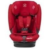 Scaun auto Maxi Cosi Titan Pro nomad red