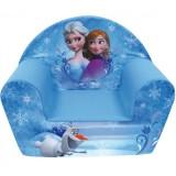 Fotoliu Fun House Disney Frozen
