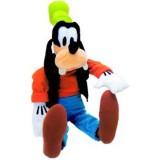 Jucarie de plus Disney Goofy 25 cm