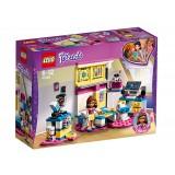 LEGO Dormitorul de lux al Oliviei (41329) {WWWWWproduct_manufacturerWWWWW}ZZZZZ]