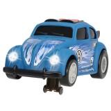 Masina Dickie Toys Volkswagen Beetle Wheelie Raiders {WWWWWproduct_manufacturerWWWWW}ZZZZZ]